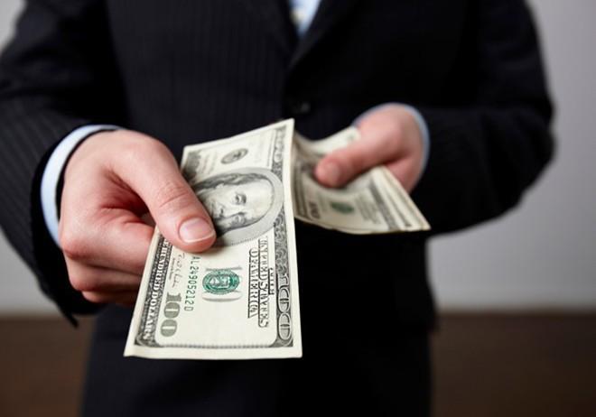 Пособие для новичка: как изменить кредитное плечо?