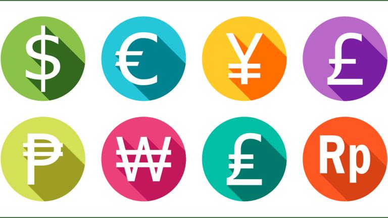 Валютные пары: какие факторы следует учитывать?