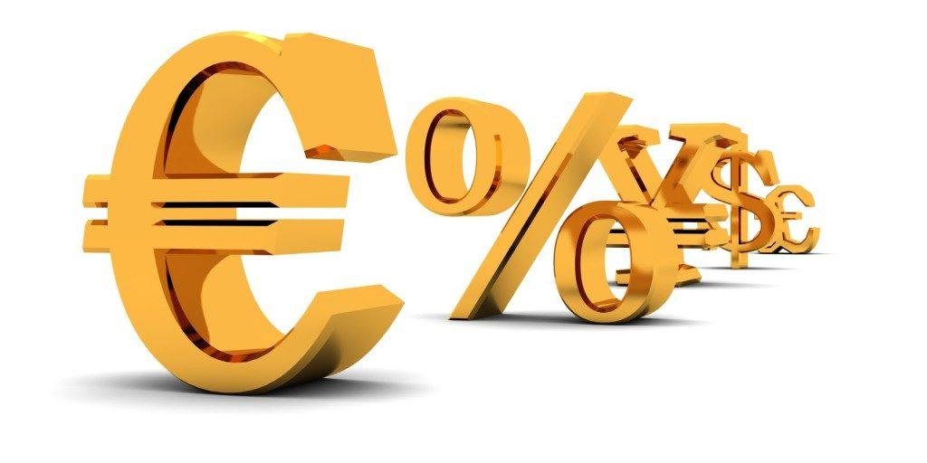 Краткие характеристики некоторых финансовых инструментов