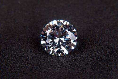 Инвестиции в бриллианты: характеристика