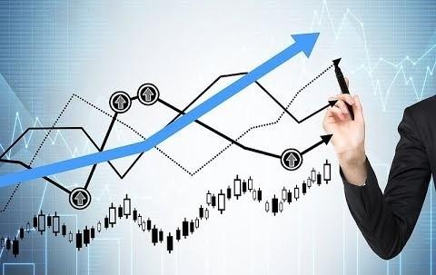 Торговля по тренду и ее специфика