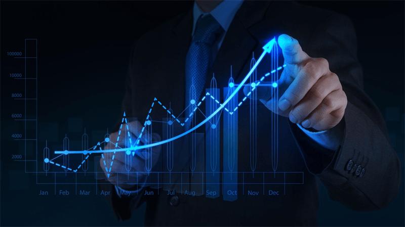 Почему обучение торговли акциями не приносит результата?
