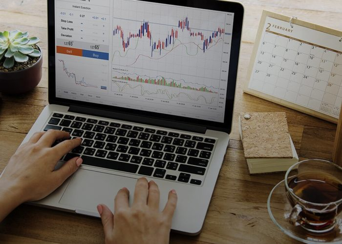 Как заработать на Форекс: инструкция и рекомендации трейдерам