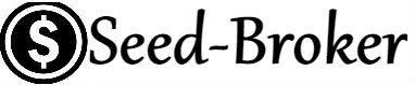 Seed-Broker твой надежный брокер