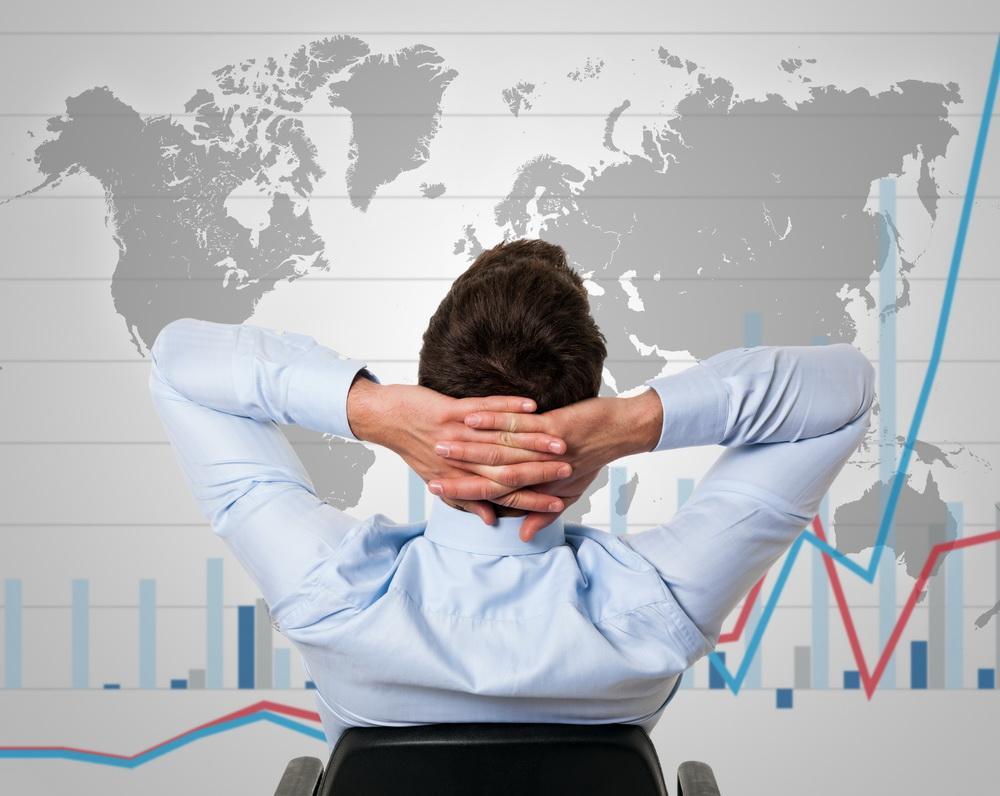 Что такое ликвидность рынка?