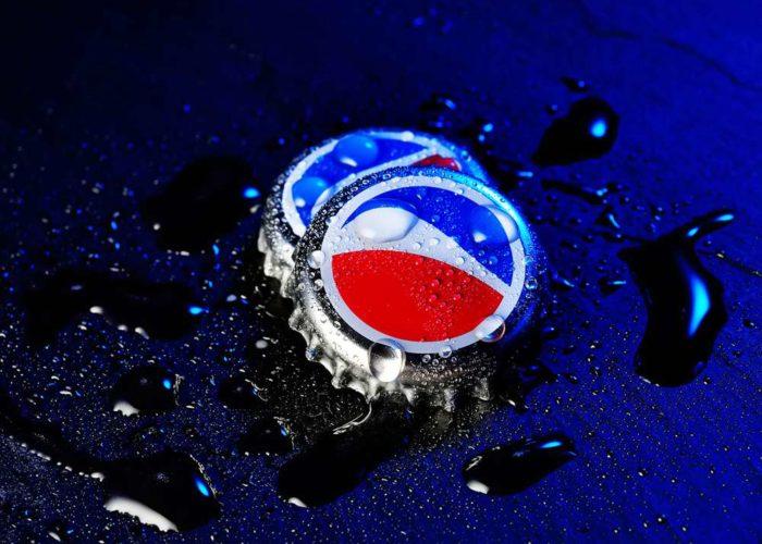 Смогут ли акции PepsiCo продолжить рост?