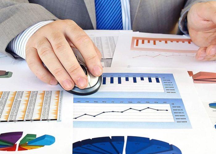 Как определяется ликвидность рынка?