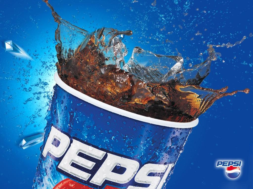Чего ожидать от акций PepsiCo?