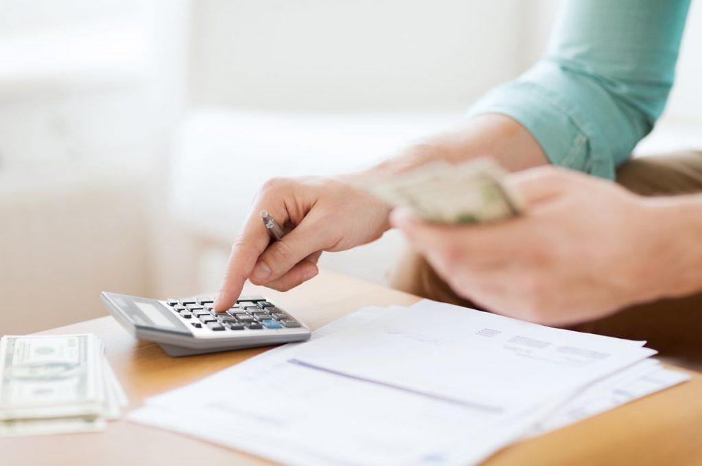 Как совершить долгосрочные финансовые инвестиции?
