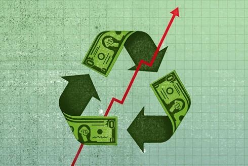 Buyback: хитрый механизм, устраивающий многих