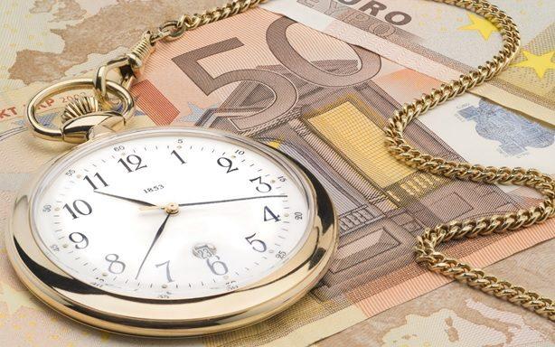 Международное расписание торговых сессий