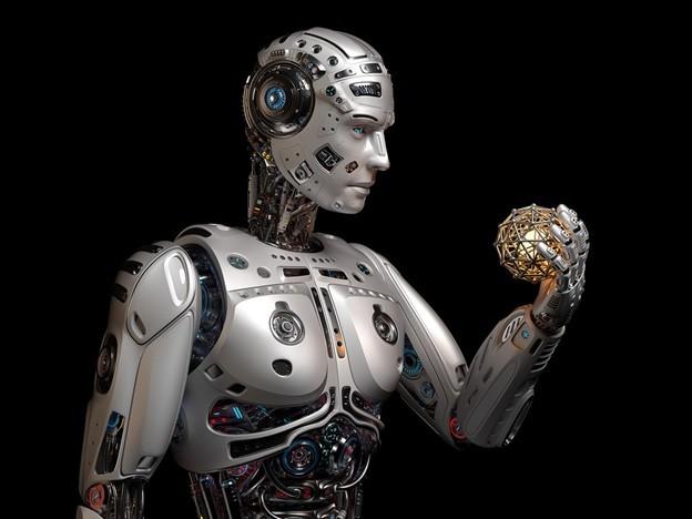 Wall Street Forex Robot – эффективный робот для торговли на Форекс!
