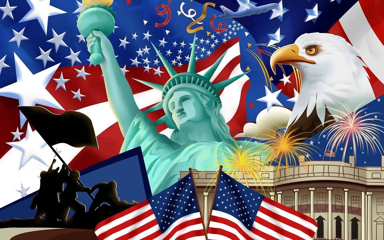 Американская сессия на Форекс. В чем ее особенности?