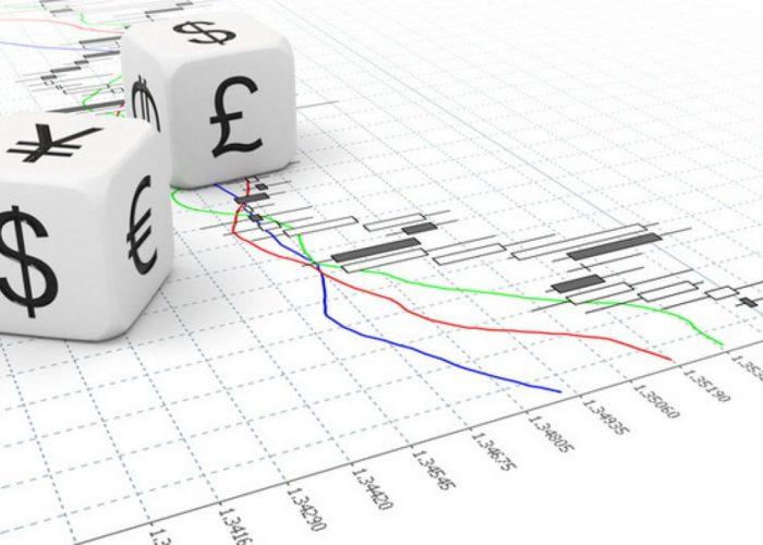 Сетка ордеров: торговая стратегия Forex