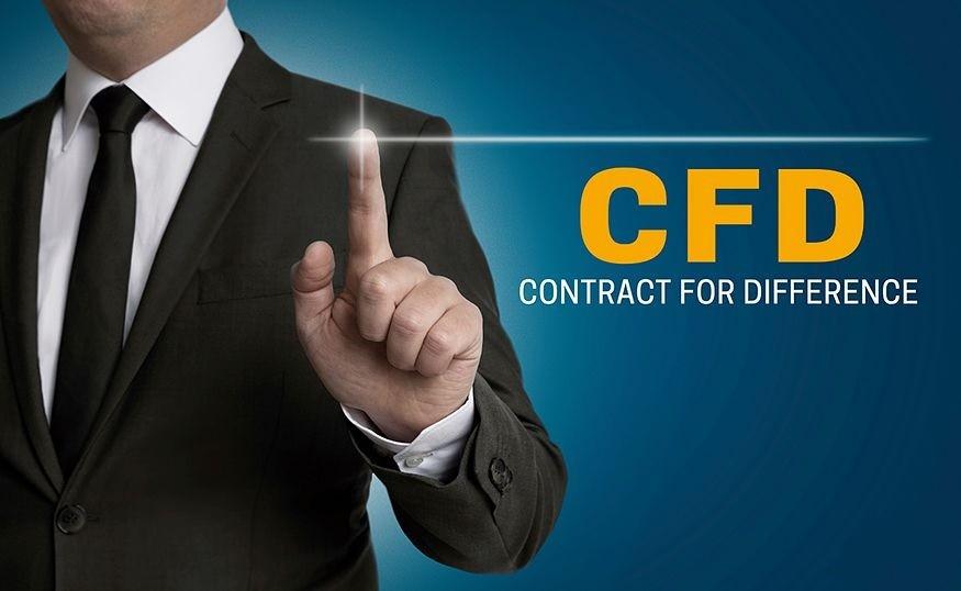 CFD & валюта: в чем разница?