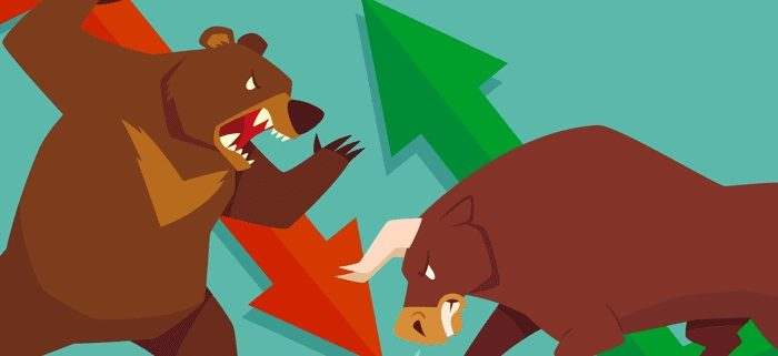 Рыночное настроение: влияние на цену актива