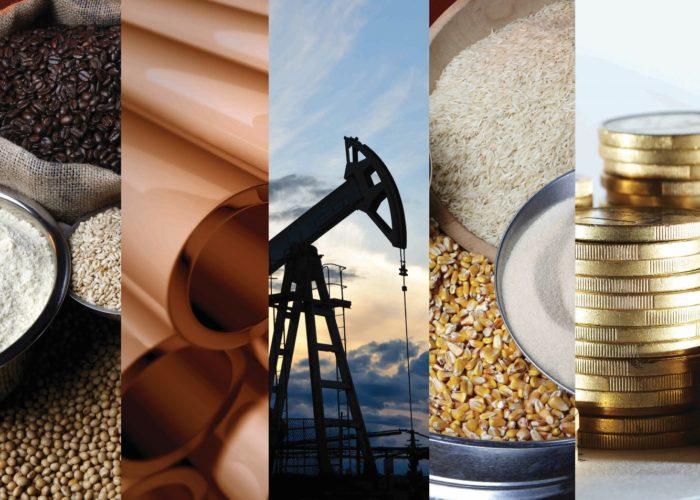 Торговля CFD на мягкие товары