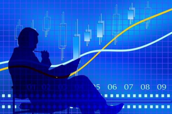 Поэтапная оптимизация торговой стратегии