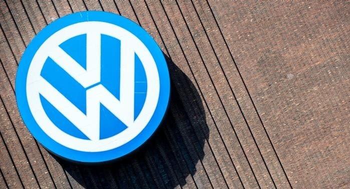 Акции Volkswagen в 2020. За что их ценят, и чего ждать от бизнеса?