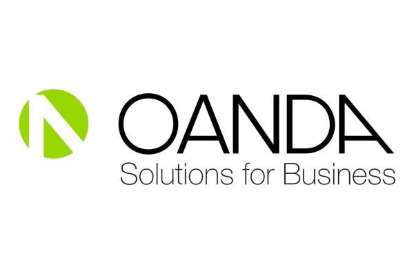 Oanda — отзывы брокеров и клиентов про брокера