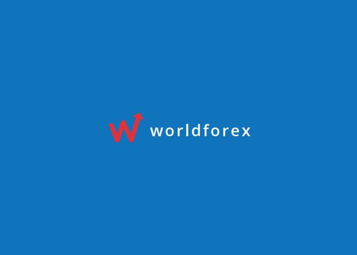 Обзор WorldForex. Отзывы и оценка торговли с WorldForex!