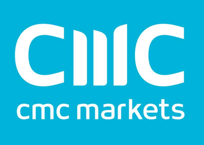 ОТЗЫВЫ О CMC Markets. Почему мошенники живут так долго?