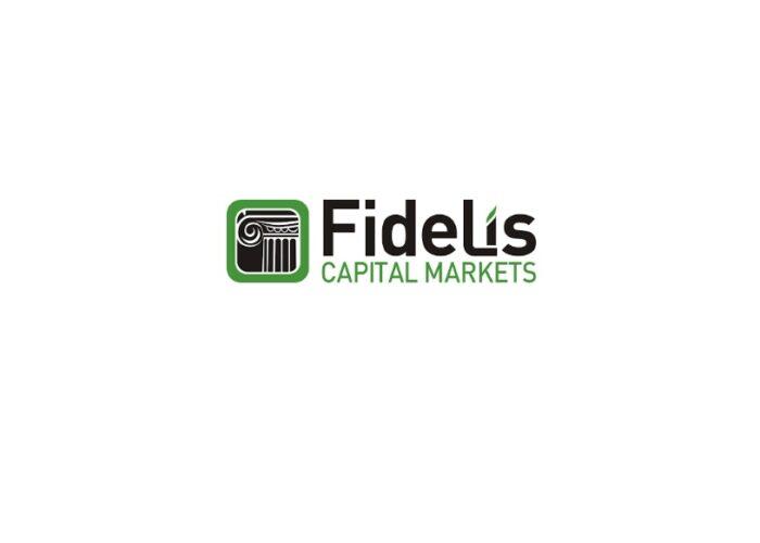 Обзор Fidelis Capital Markets — отзывы, рейтинг, счета, честность