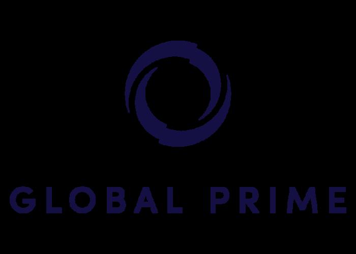 Global Prime — отзывы трейдеров про обман со счетами