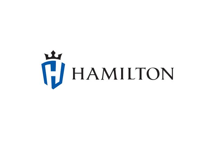 Офшор Hamilton — отзывы и истории потерявших средства в 2020