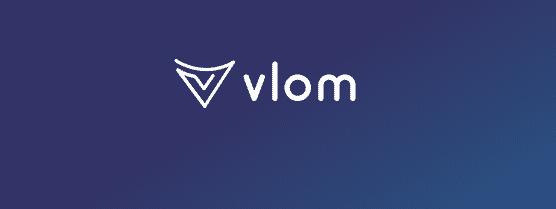 Vlom отзывы – лучший ДЦ или потенциальный лохотрон 2021?