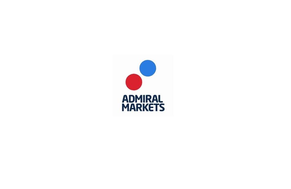Отзывы о Admiral Markets — обещания и реальность не совпадают?