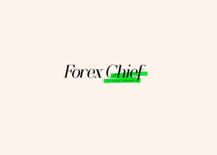 Кухонный мошенник ForexChief — какие отзывы настоящие?