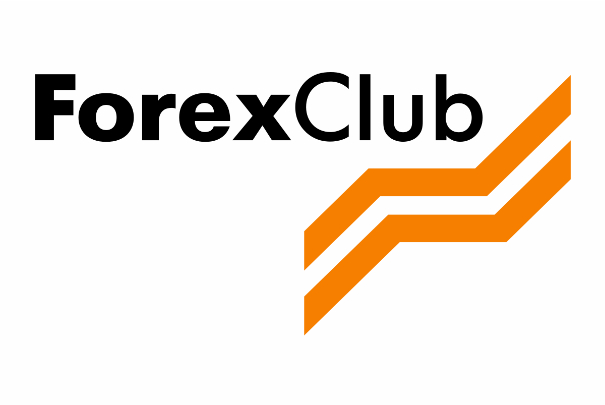 FX CLUB — мошенник со стажем! Что говорят fxclub.org отзывы