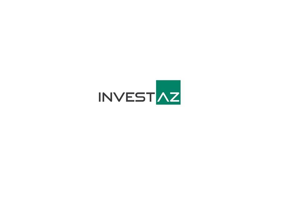 Азербайджанский лохотрон InvestAZ. Про что пишут InvestAZ отзывы?