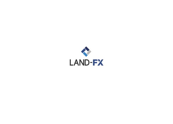 land fx отзывы | Вся правда про Land FX — скам с покупной регуляцией