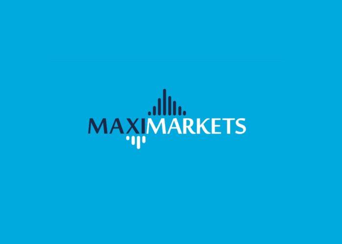 MaxiMarkets отзывы — 12-летний опыт мошенничества и обмана