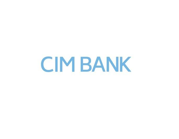 CIM Bank негативные отзывы — честный обзор брокера