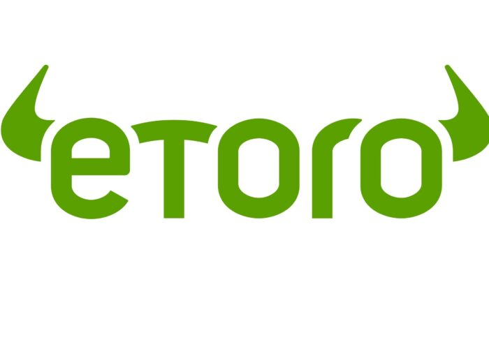 eToro — мошенник на минималках? Отзывы про eToro 2021