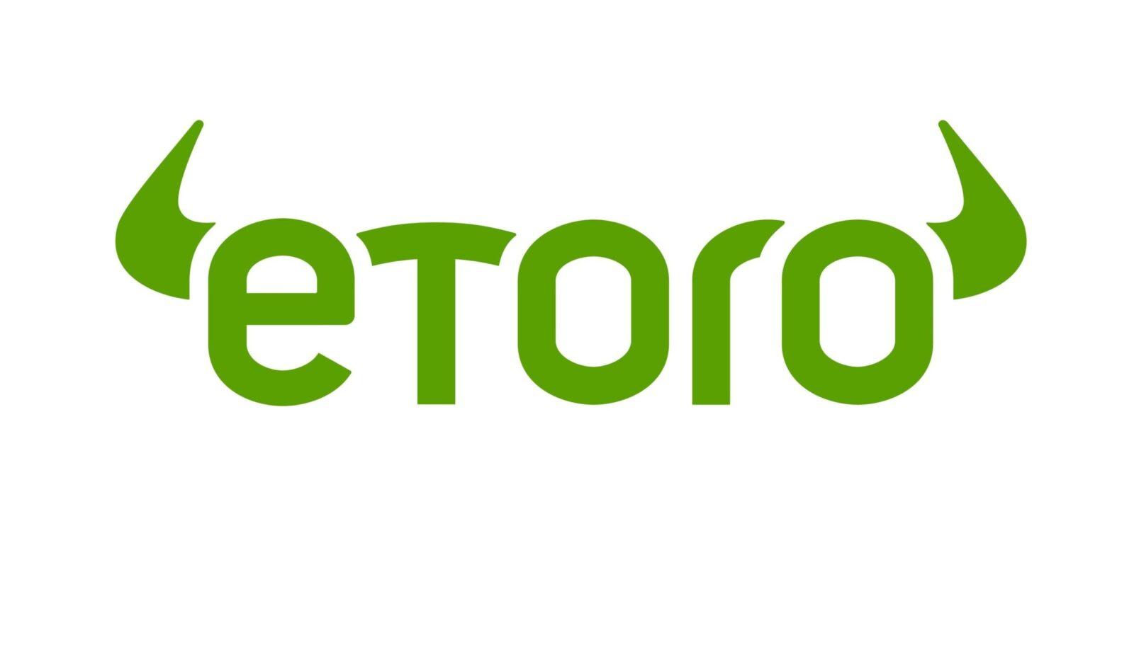 eToro — мошенник на минималках? Отзывы про eToro 2020