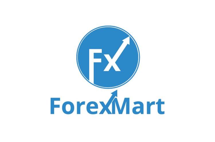 ForexMart — отзывы. Кухня ForexMart сливает трейдеров?