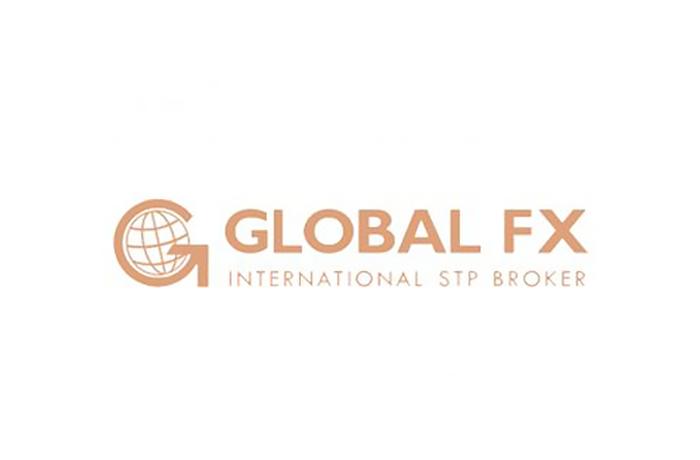 Global FX обман — реальные отзывы и обзор брокера-мошенника