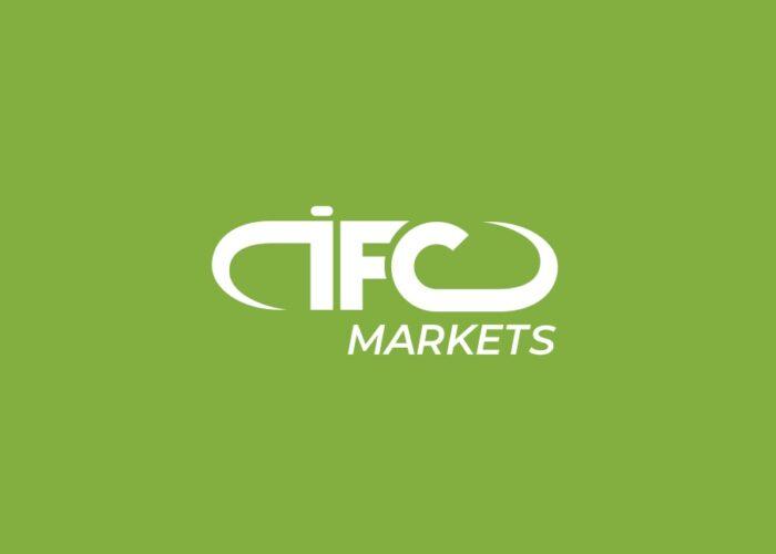 IFC Markets — отзывы, накрутка рейтингов и развод клиентов