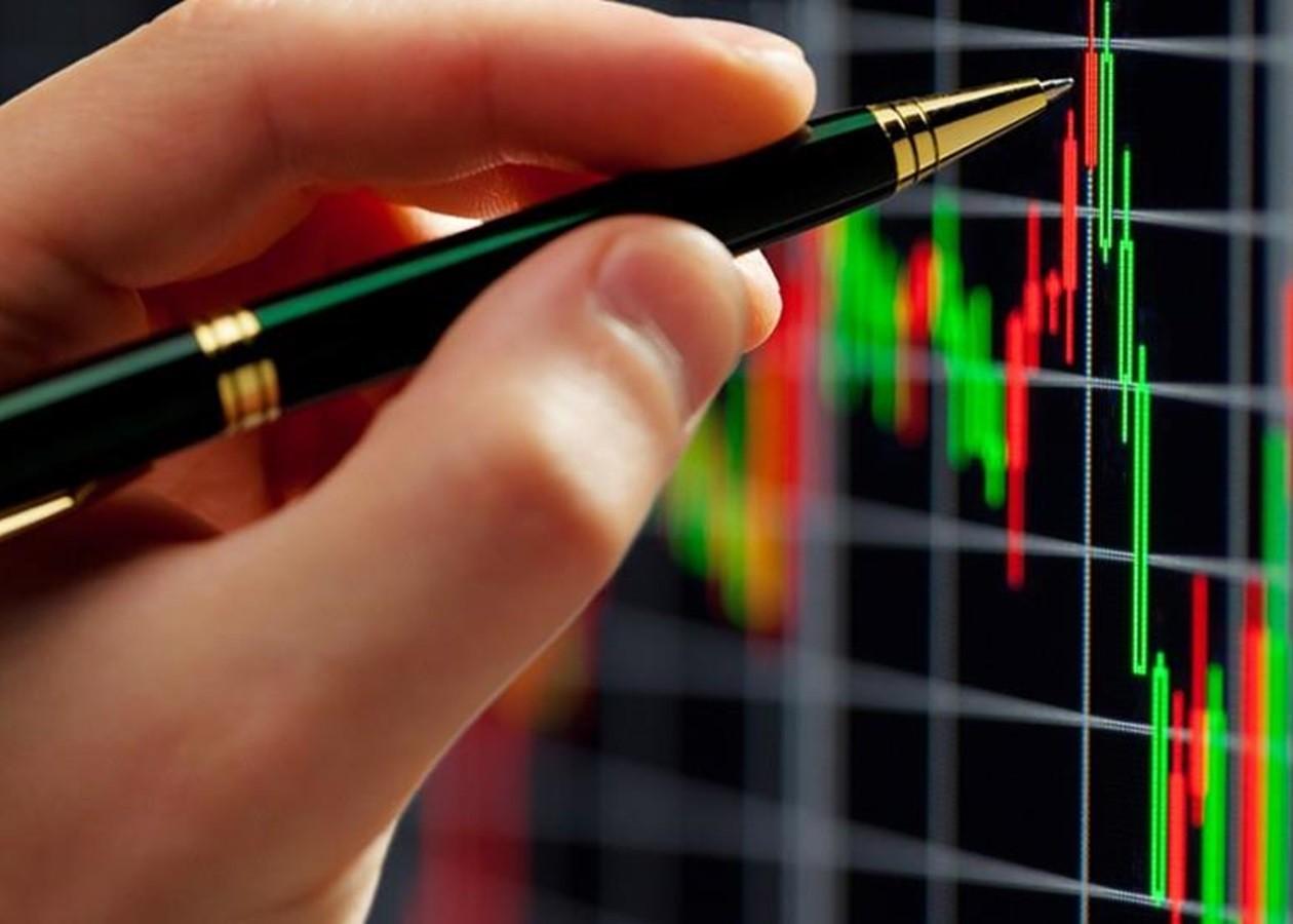 Инфляция и Форекс — что их связывает? Процентная ставка от ЦБ