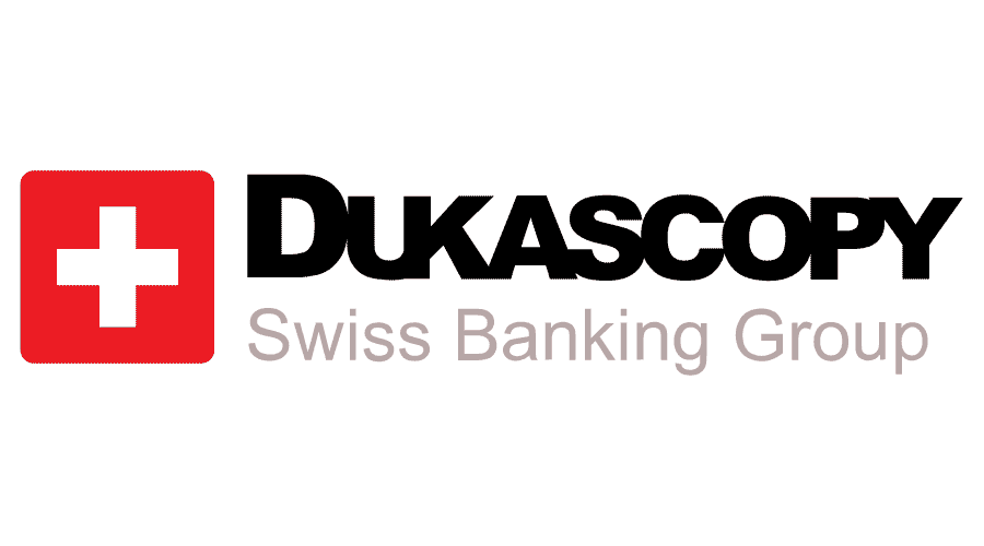 Dukascopy SCAM — клиенты отзываются негативно?
