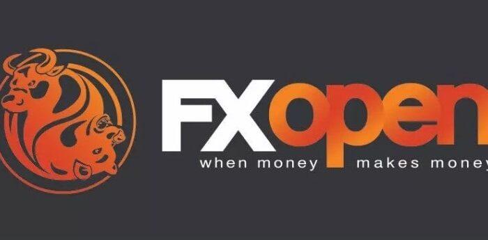 Обзор FXOpen — негативные отзывы от потерпевших!!!