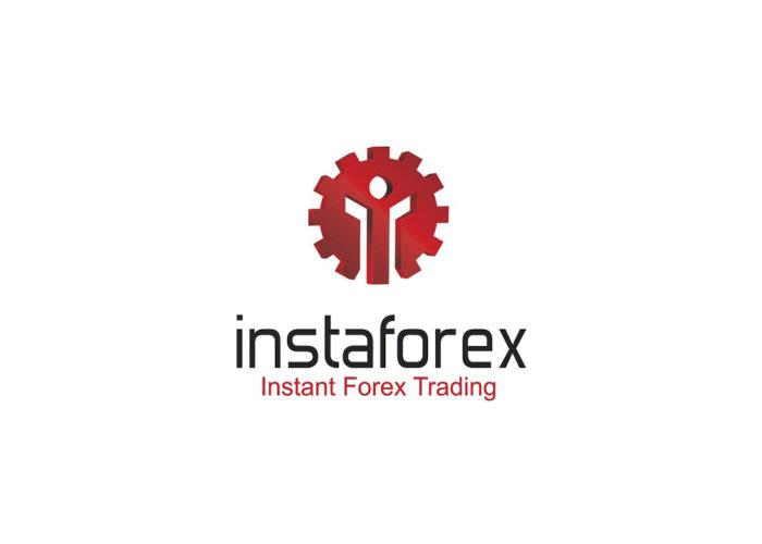 InstaForex отзывы – не стоит рассчитывать на порядочность брокера!