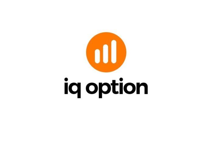 IQ Option — бинарный ЛОХОТРОН! Негативные отзывы о IQ Option