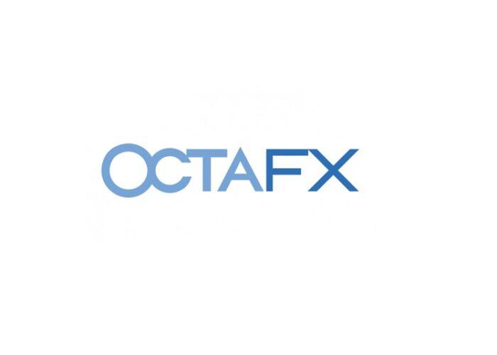 OctaFX отзывы — анализ брокера. OctaFX мошенник?