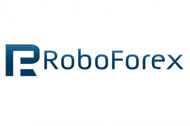 Отзывы о RoboForex – есть ли жалобы на эту КУХНЮ?