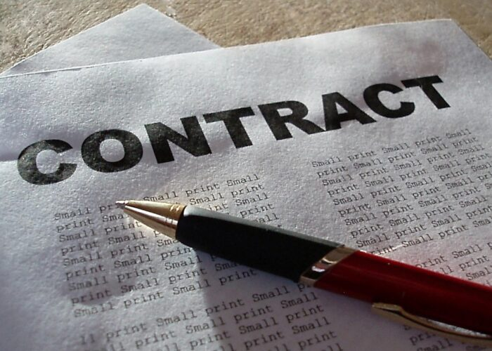 Работа на срочном рынке – это подтвержденные гарантии?